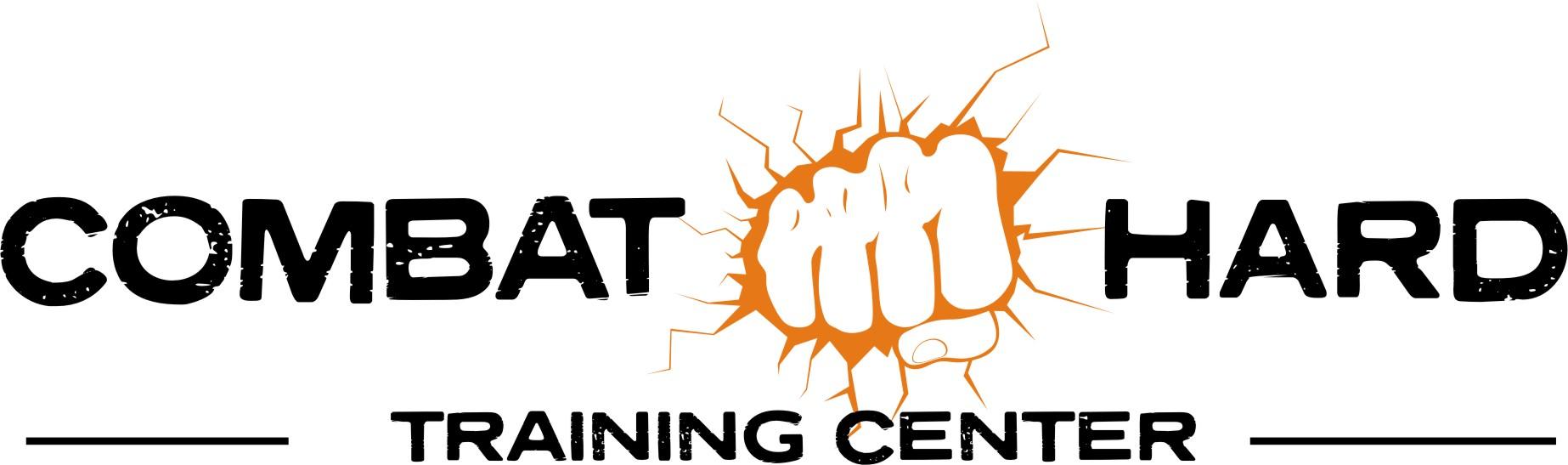 Body Combat Logo at Combat Hard we Promote