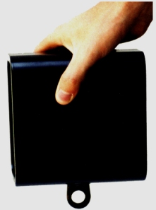 Block Grip